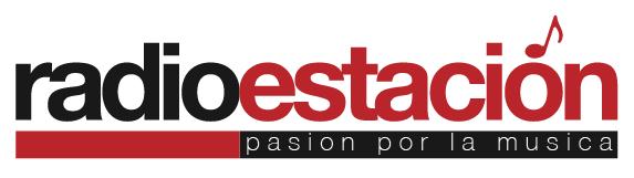 logo radio estacion_Mesa de trabajo 1